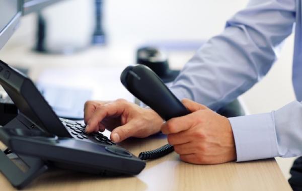 5 dicas para diminuir a conta de telefone empresarial
