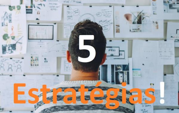 5 Estratégias de corte de custos vencedoras!
