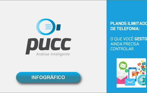 INFOGRÁFICO | PLANOS ILIMITADOS DE TELEFONIA