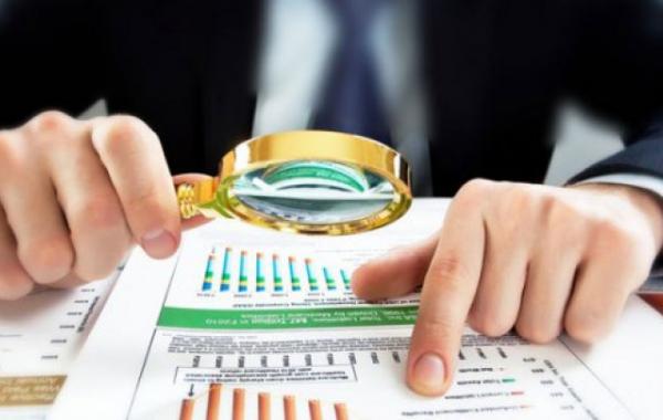 Você sabia que já é possível fazer auditoria em sua fatura?