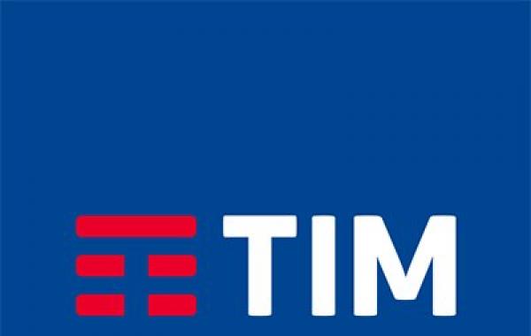 Simulador de Planos TIM: Atualização